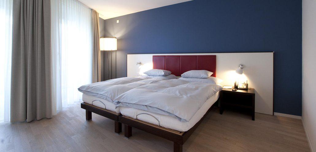 Chambre design casa giardino double hotel stella for Design giardino casa